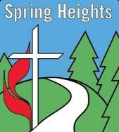 Spring Heights Camp and Retreat Center